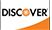 laser hair removal in orlando discover card