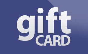 gift cards avialable for laser hair removal in orlando